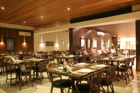 Giuseppe Pizzeria & Restaurante