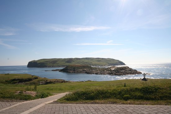 IOM Trike Tours: Escape the TT and visit the beautiful Sound