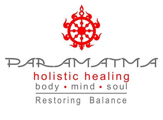 Paramatma Holistic Healing