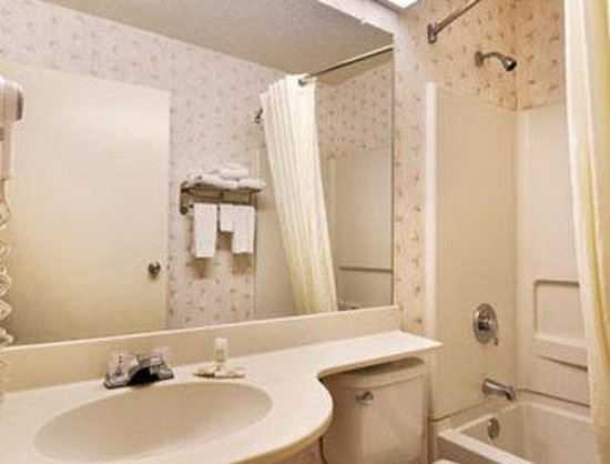 Cheap Hotels In Euless