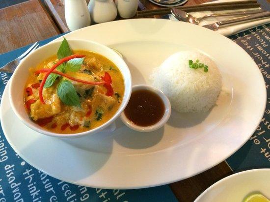 Haven: Khmer Amok