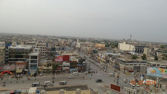 THE 10 BEST Restaurants in Rawalpindi - Updated September