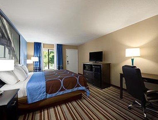 Photo of Super 8 Motel- Crestview