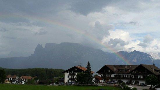 "Schonblick: Schoenblick, ovvero ""bella vista""...: ecco perché!"