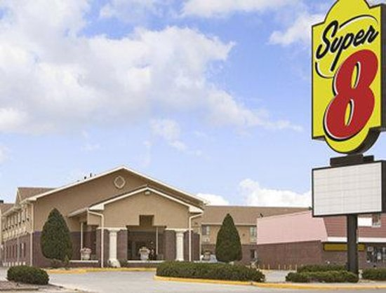 Hotels Near Unm
