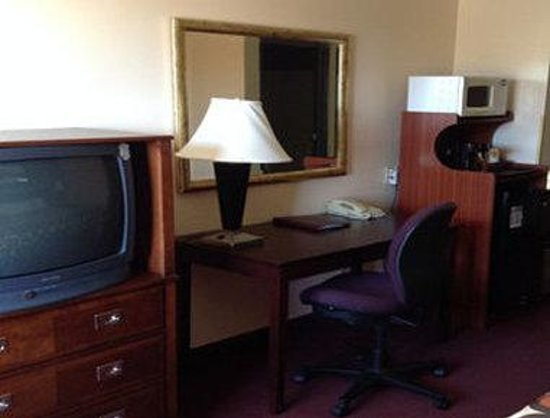 Rock Valley, IA: Room Amenities