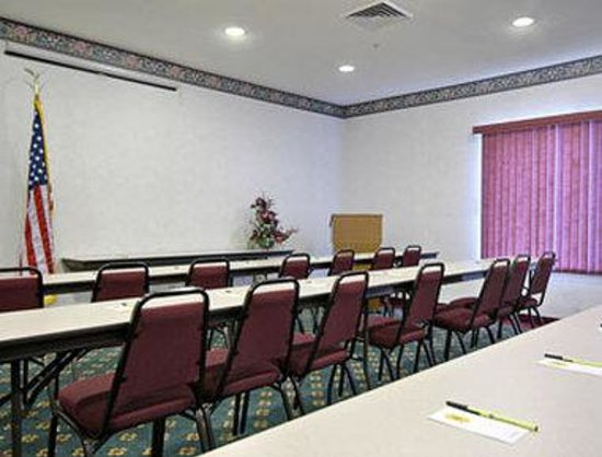 Pevely, MO: Meeting Room