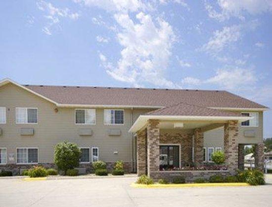 Photo of Super 8 Motel - Osage