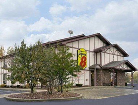 Hotels Close To Turning Stone Casino In Verona Ny