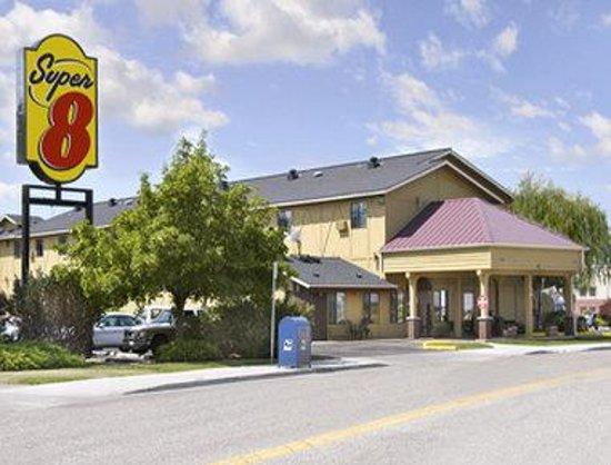 review idaho adult hotel motel jpg 1152x768