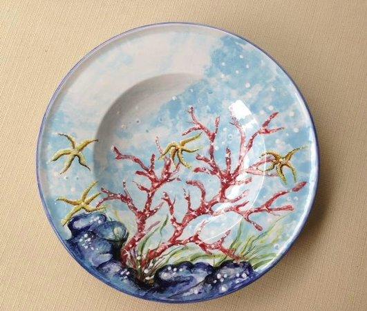 Bontempo Ceramiche