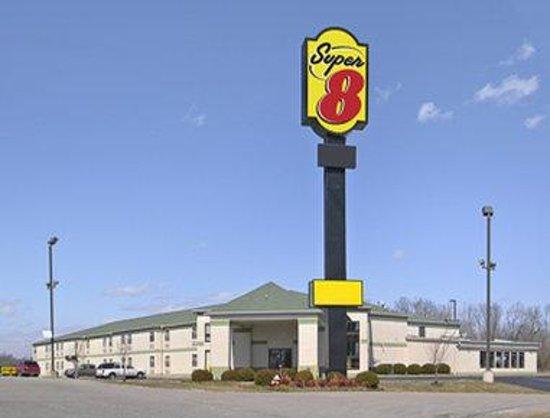 Motel  Dickson Tn Dickson Tn