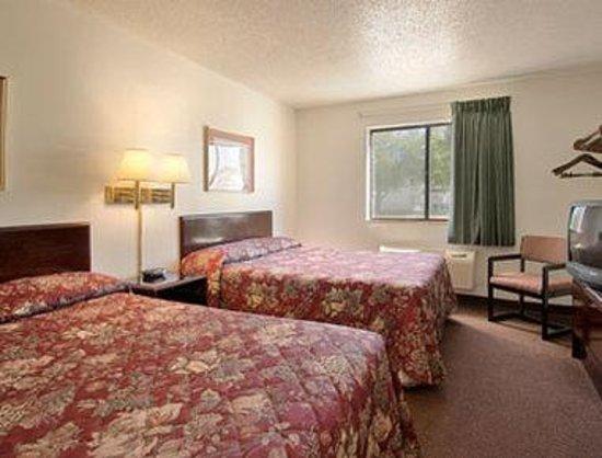 Photo of Super 8 Motel Champaign