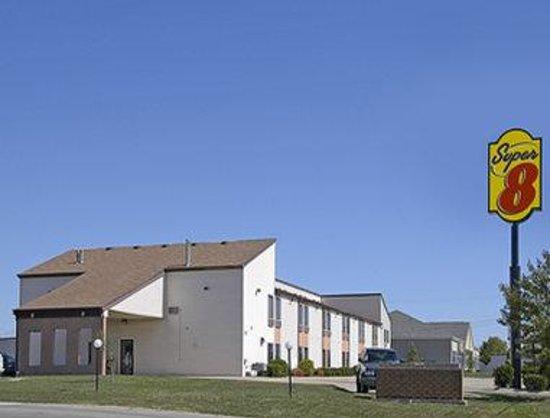 Photo of Super 8 O'Fallon Mo/St. Louis Area