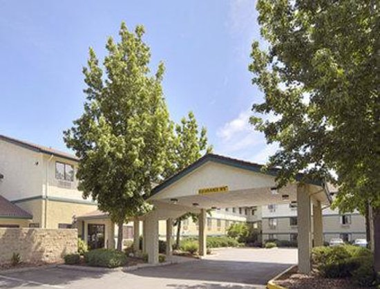 Super 8 Union Gap Yakima Area: Welcome to the Super 8 Union GapYakima Area