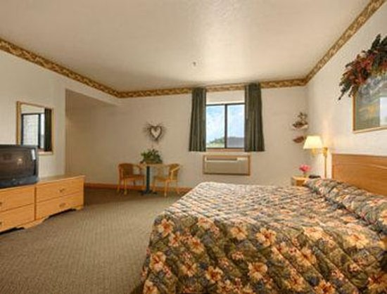 Hotels With Jacuzzi In Room In Uniontown Pa