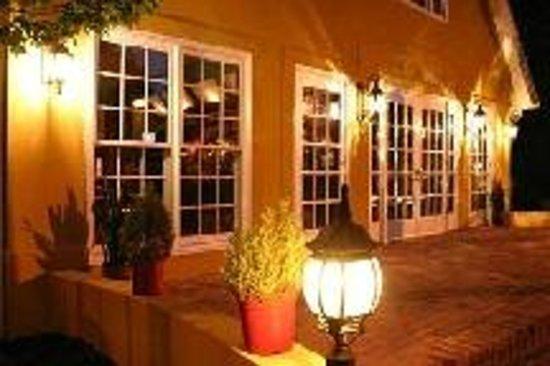 Italian Restaurants Near Buckhead Atlanta