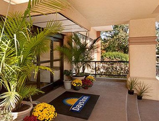Days Inn Lebanon Valley Hershey Area: Welcome to the Days Inn Lebanon Valley