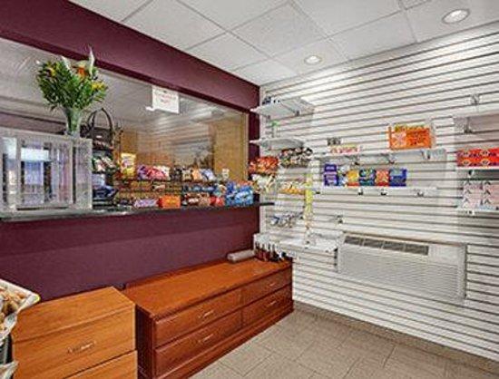 Ramada East Orange : Ramada Store