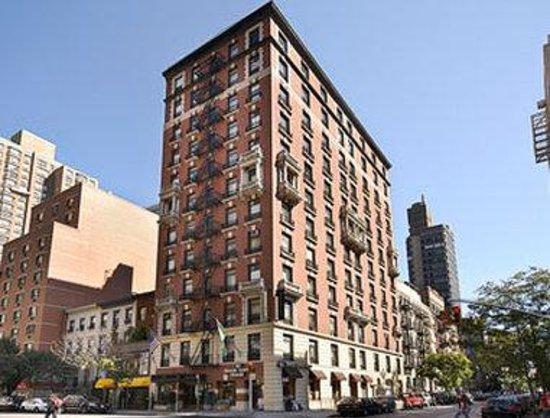The hotel new york city 2018 reviews photos price for 200 lexington ave new york