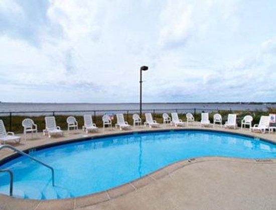 Photo of Travelodge Atlantic City Bayside Pleasantville