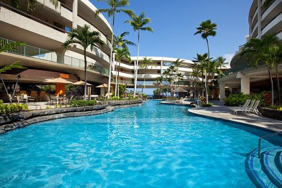 Kona spa resort for singles All-Inclusive Vacations, America's 1 Tour Operator, Apple Vacations