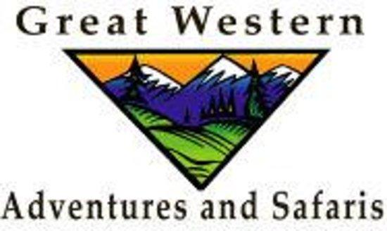 Jackson Hole, WY: getlstd_property_photo