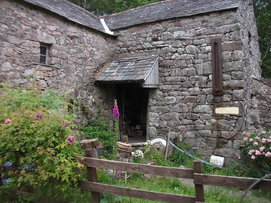 Eskdale Mill: Prices