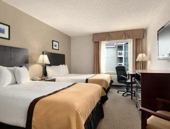 Photo of Baymont Inn & Suites Reno