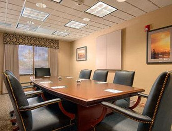 Wingate by Wyndham Greenwood Village/Denver Tech: Telluride Meeting Room