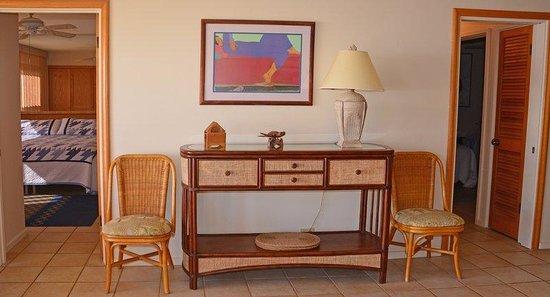 Poipu Shores Resort: Guest Room