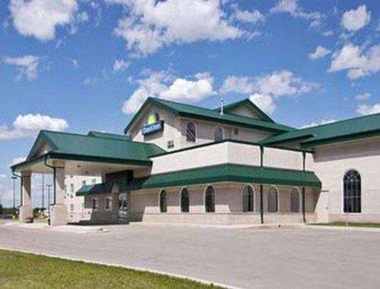Days Inn & Suites - Winkler: Welcome To Days Inn and Suites Winkler