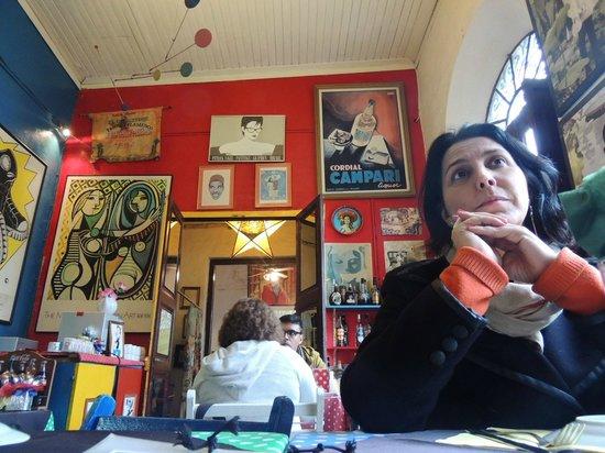 El Drugstore: foto 10