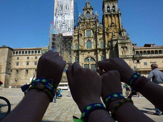 Camino de Santiago: Experiencia inolvidable