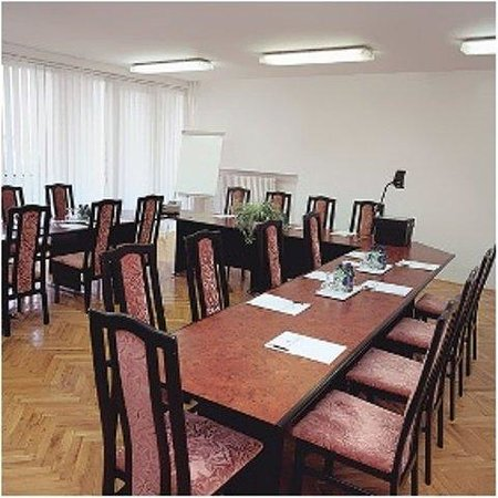 Hunguest Hotel Beke: Conference & Banquets