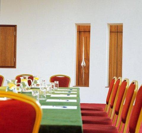 Sligo Park Hotel & Leisure Club: Park Suite