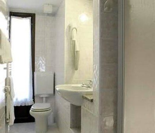 Hotel Antica Casa Carettoni : Other