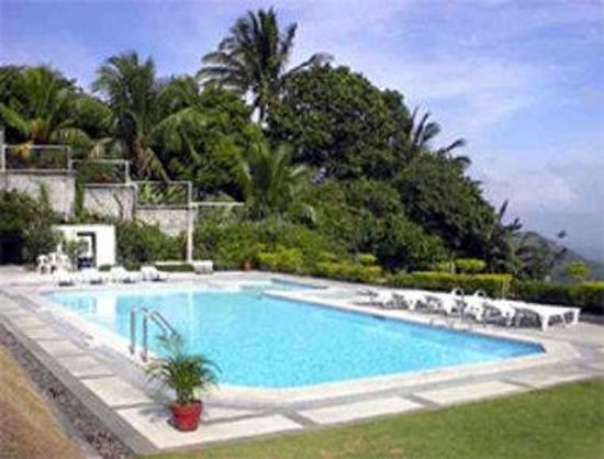 Days Hotel Tagaytay Updated 2017 Reviews Price