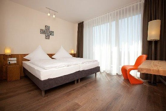 TOP KHR mainhaus Stadthotel_Comfort Category