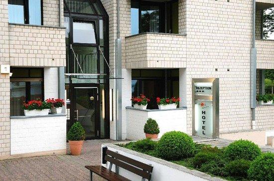 Photo of Acora und Wohnen Bonn