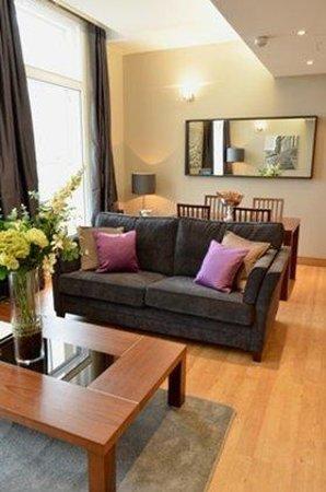 Quebecs Luxury Apartments: Web Resized