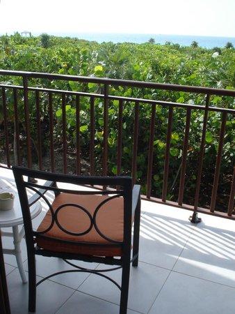 Royalton Cayo Santa Maria: Vue