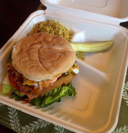 Green vegetarian cuisine american restaurant 10003 nw - Green vegetarian cuisine ...