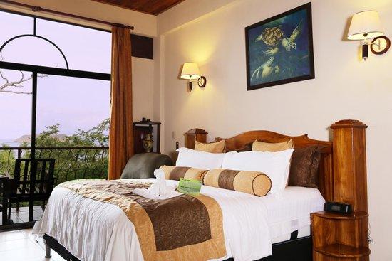Hotel San Bada: Deluxe