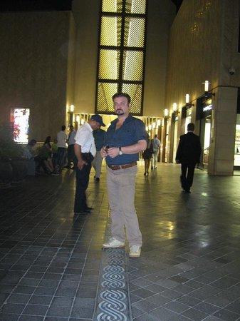 Souks de Beyrouth : Wissam S. AlRashied@Beirut Souks
