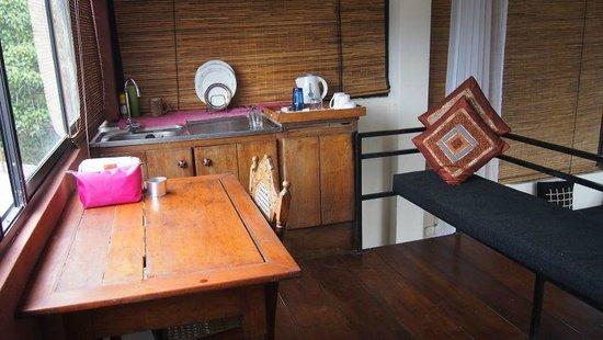Highbury Colombo: Room