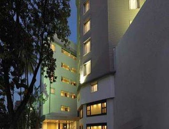 Photo of Ramada Bangalore