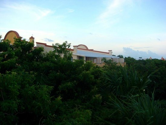 The Royal Suites Yucatan by Palladium: HABITACIO ROYAL