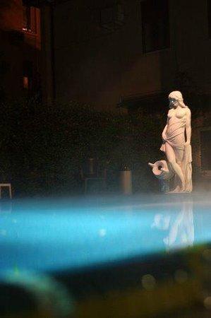 Hotel Verona: un pò di noi...
