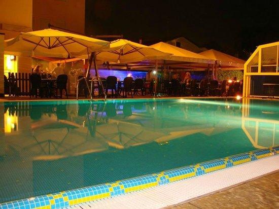 Photo of Hotel Verona Abano Terme